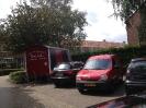 AWV Monnickendam